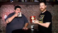 brew_coffee_teaser.png