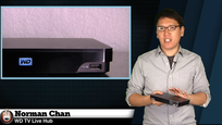 wdtv_review_teaser.png
