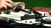 kinect_takeapart.png