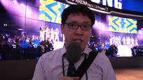 samsung_booth_tour_teaser.png