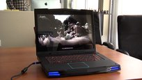 ts_review_alienware_640x360.jpg