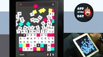 ts_apps_012312_puzzlejuice.jpg