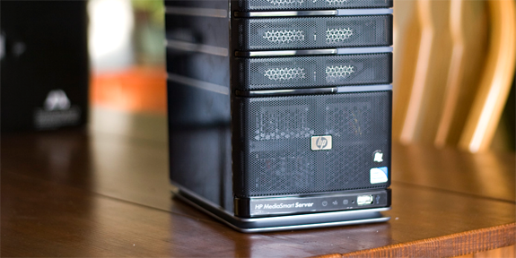 Why Microsoft Killed Windows Home Server S Best Feature Tested