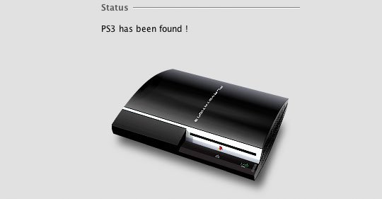 How to watch porn on ps3 Nude Photos 53
