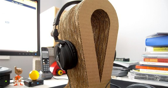 Tips To Make Your Own Awesome Headphone Stand Tested