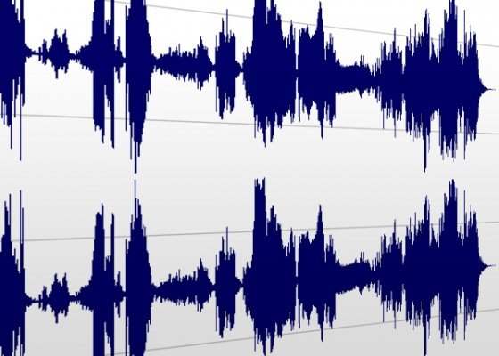 The Real Differences Between 16-Bit and 24-Bit Audio - Tested