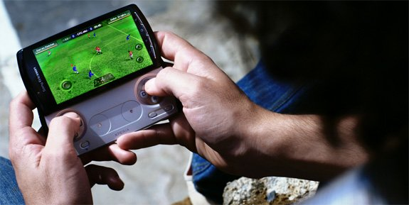Tested: Five Game Console Emulators on Android - Tested