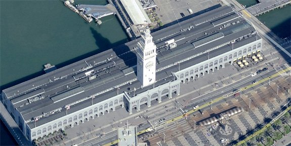Bing Maps S Detailed Aerial Photography No Minor Feat Tested