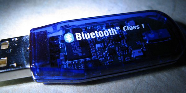 What You Should Know about Bluetooth 4 0 in Apple's New MacBooks