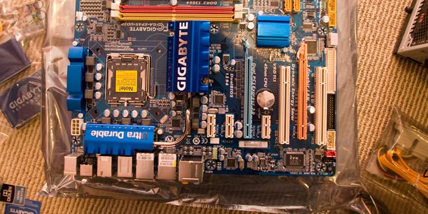 What You Should Know About Uefi And Windows Boot Times Tested
