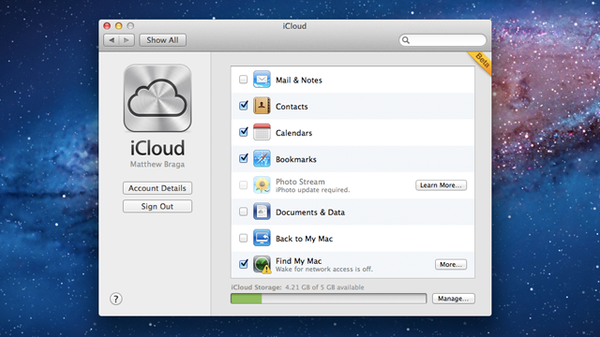 how to get photos from icloud to usb