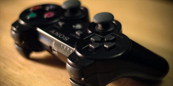 How To Make Console Gamepads Play Nice with PC and Mac - Tested