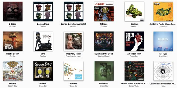 How To Easily Find Missing Album Art on Windows and Mac - Tested