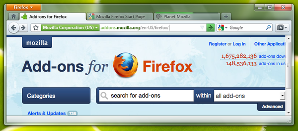 Firefox 4 vs IE 9 vs Chrome 6: The Next Generation of Browsers