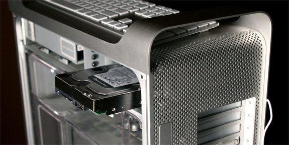 Hackintosh Your Way to a Dodeca-Core Mac Pro - Tested