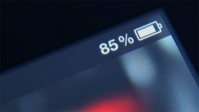Energy Accounting Free Mobile Apps Use Up To 75 Of Battery Drain On Ads Tested