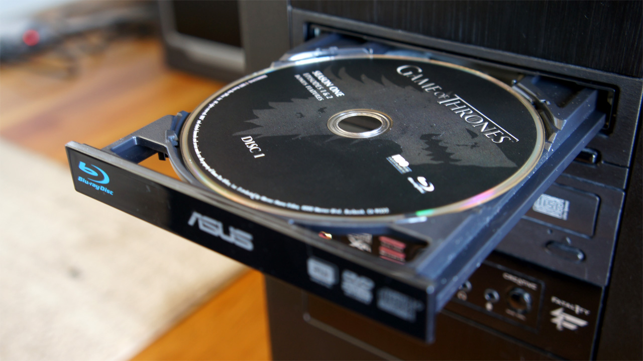 windows 8 wont ship with dvd playback support tested