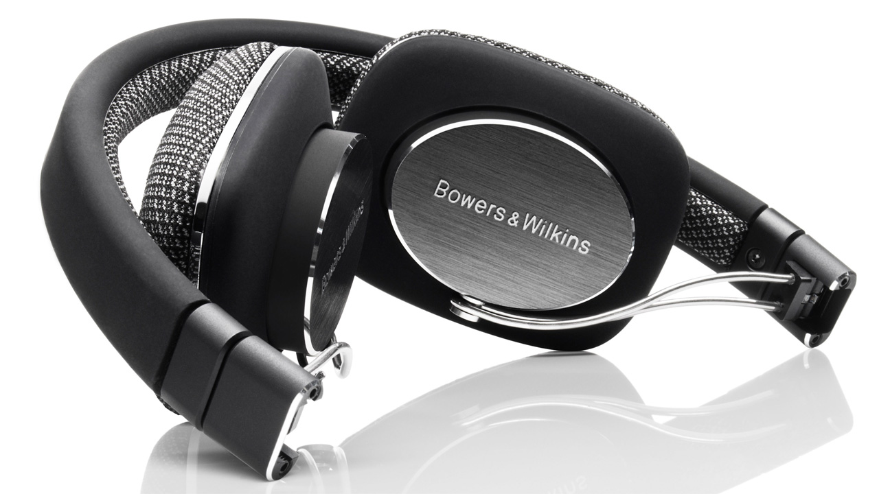 bowers wilkins announces 200 p3 headphones tested