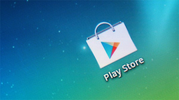 download amazing alex apk