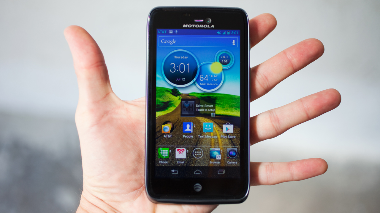 Camera Best Android Phone 2012 the best android smartphone for your network july 2012 tested photo credit peter mccollough wired via creative commons