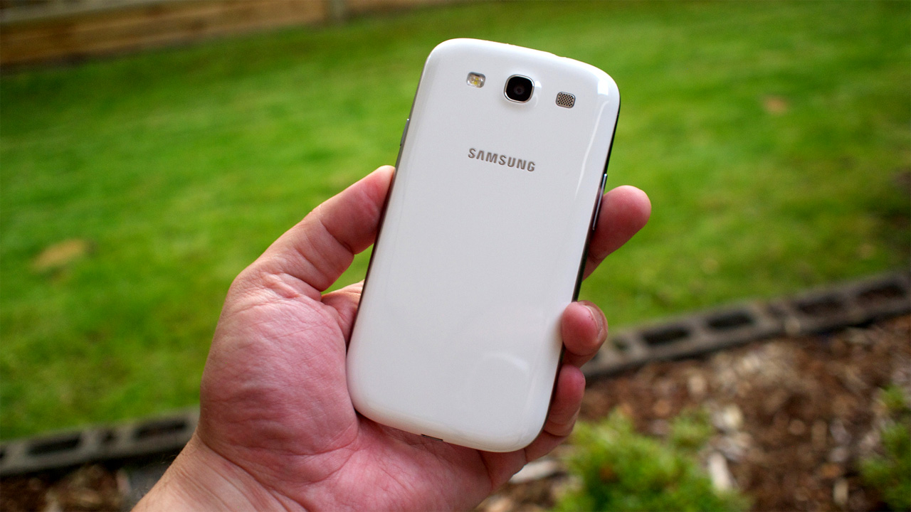 Camera Best Android Phone 2012 the best android smartphone for your network september 2012 tested 2012