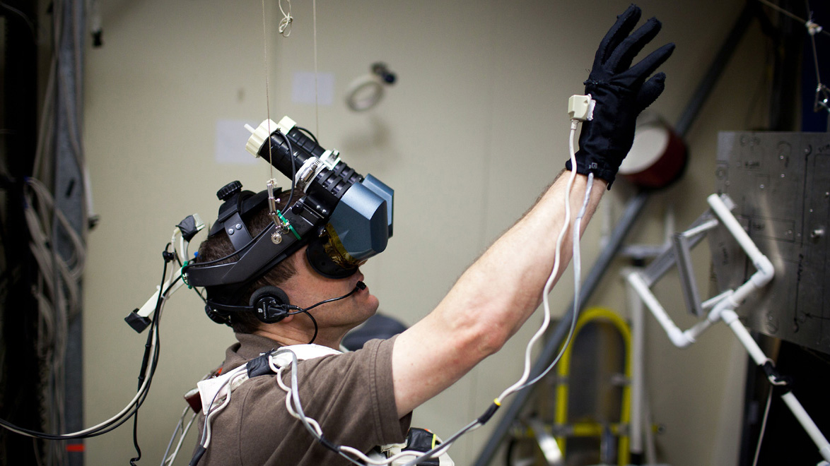 The Challenge of Latency in Virtual Reality - Tested