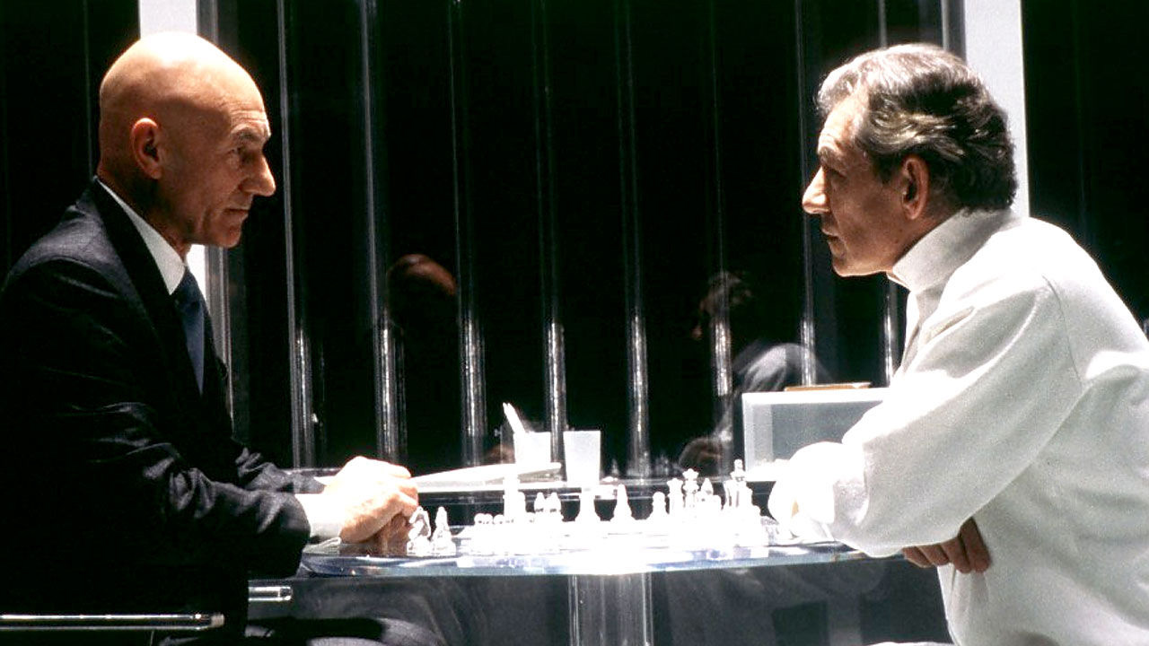 Chess and Cheating: The Computer Conundrum - Tested
