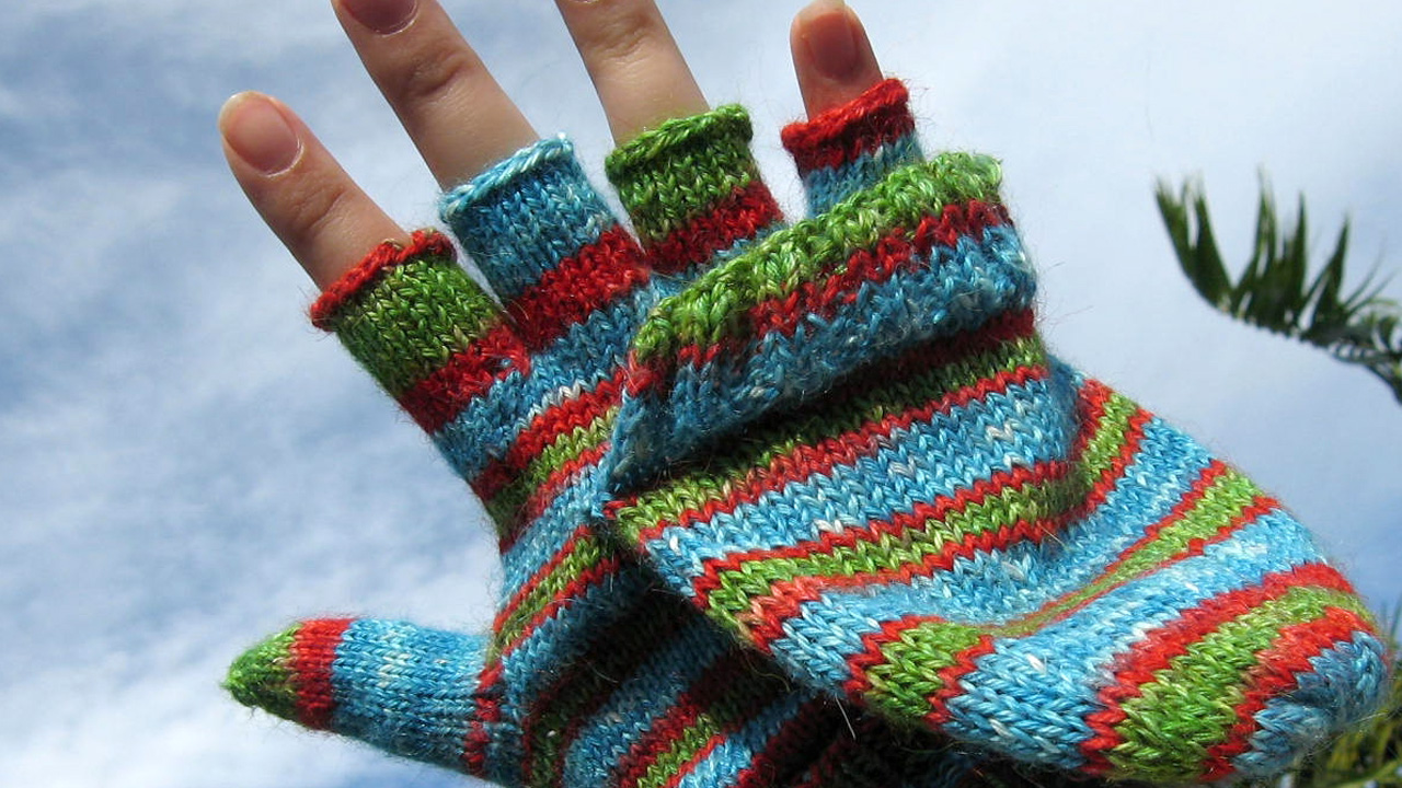 Driving gloves yahoo answers - Photo Credit Flickr User Adrigu Via Creative Commons