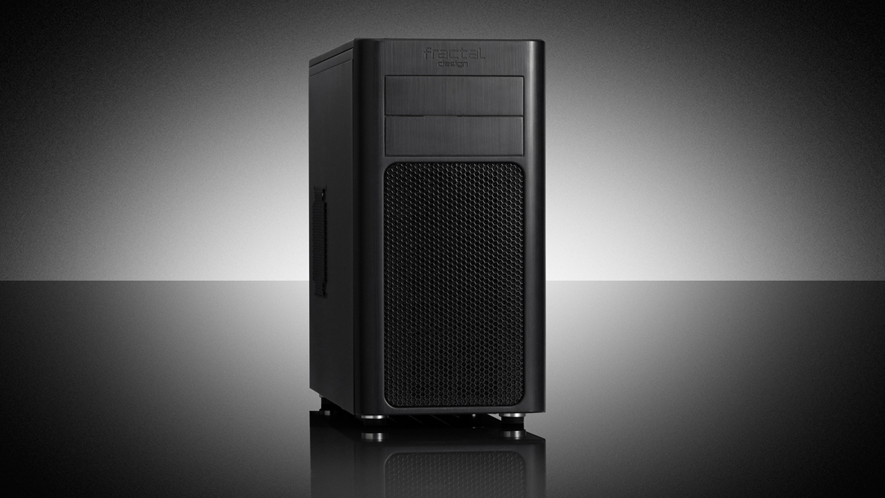 The Right Case For Your Next Pc Build Part One Tested Casing Open Air Mini Itx Mikro Atx Because Theres A Lot To Talk About When It Comes Cases Im Splitting This Topic Up Into Two Parts First Is Picking Size And