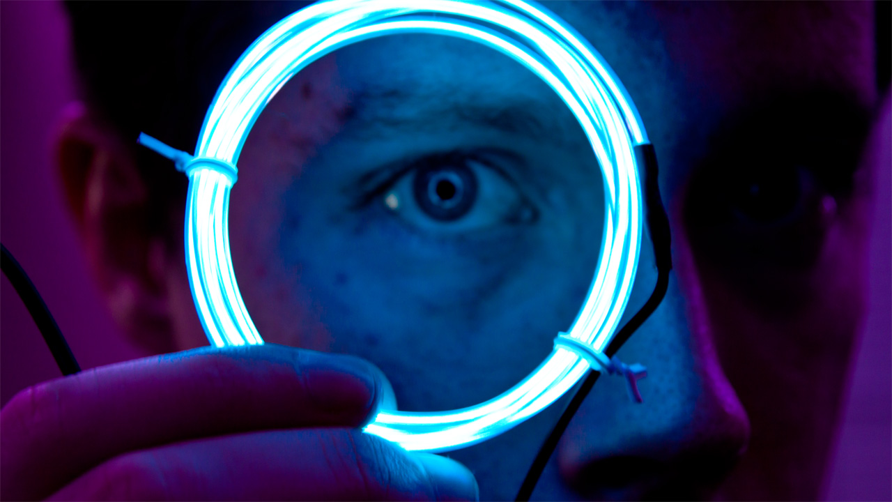 How To Get Started with Electroluminescent (EL) Wire - Tested
