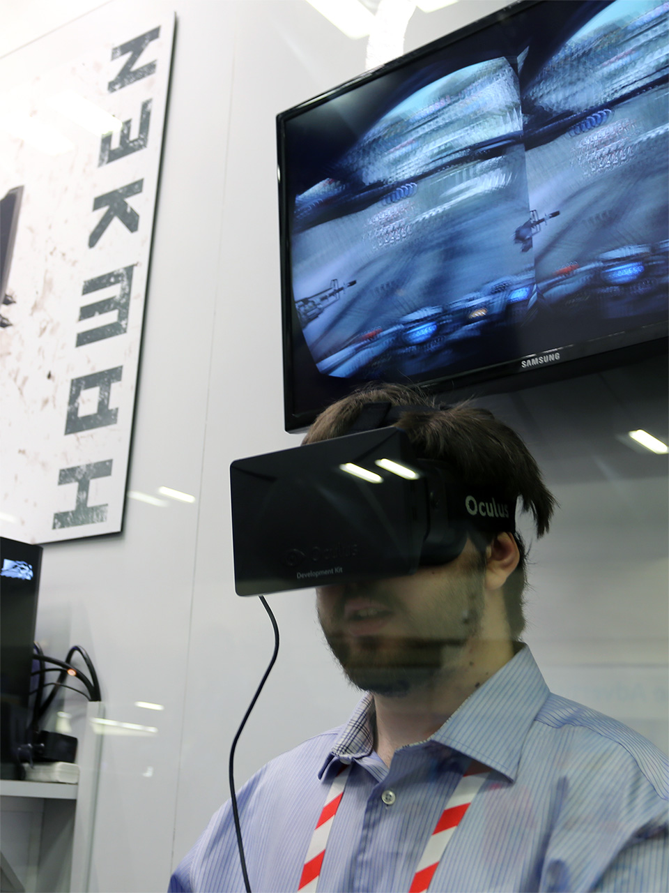 a4d7efab9d7 The Promise and Challenges of Head-Mounted Virtual Reality Displays ...
