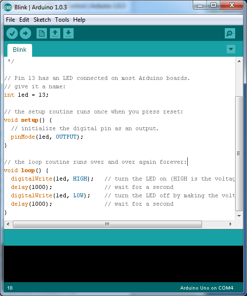 How To Get Started With Arduino Tested