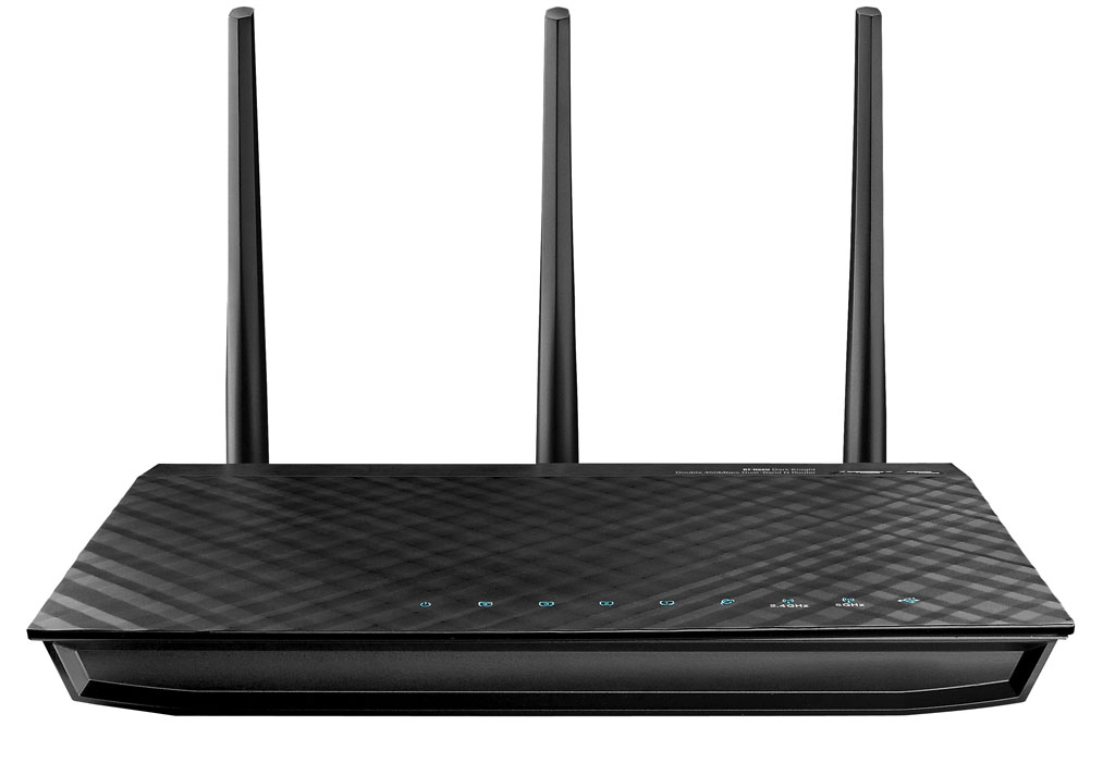 The Best Wi-Fi Extender (If You're Out of Options) - Tested