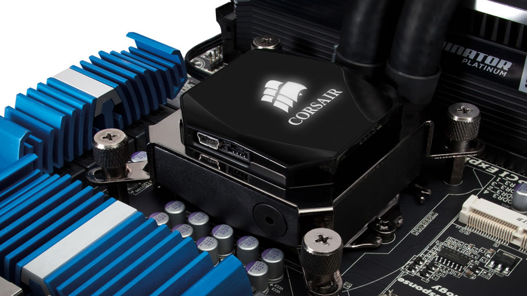 How To Choose an All-in-One CPU Water Cooler - Tested