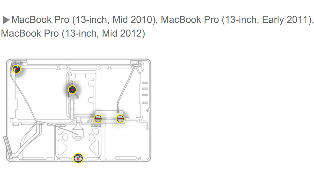 How Apple Evaluates MacBook Damage for Warranty Coverage - Tested