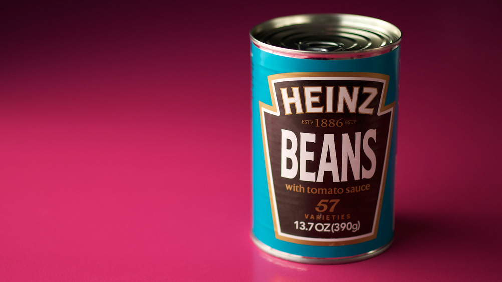The Invention of Canned Food in the Early 1800s - Tested
