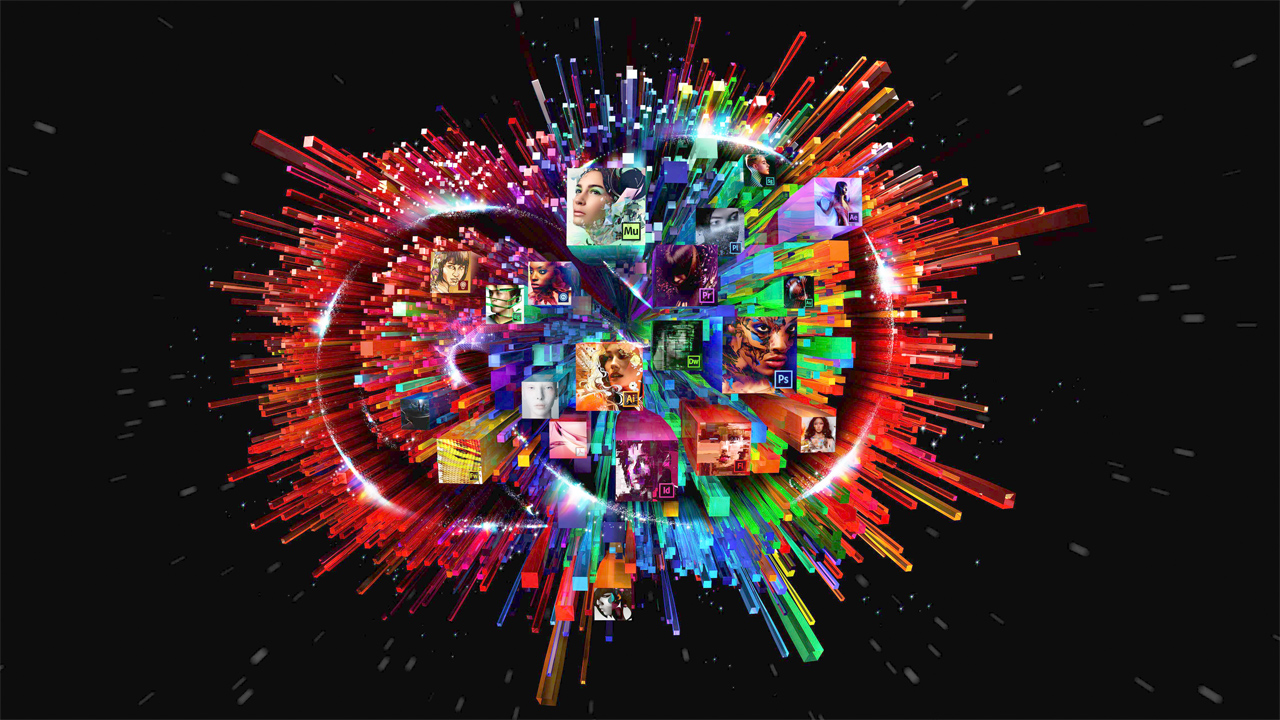 creative suite no more adobe cs is now creative cloud tested