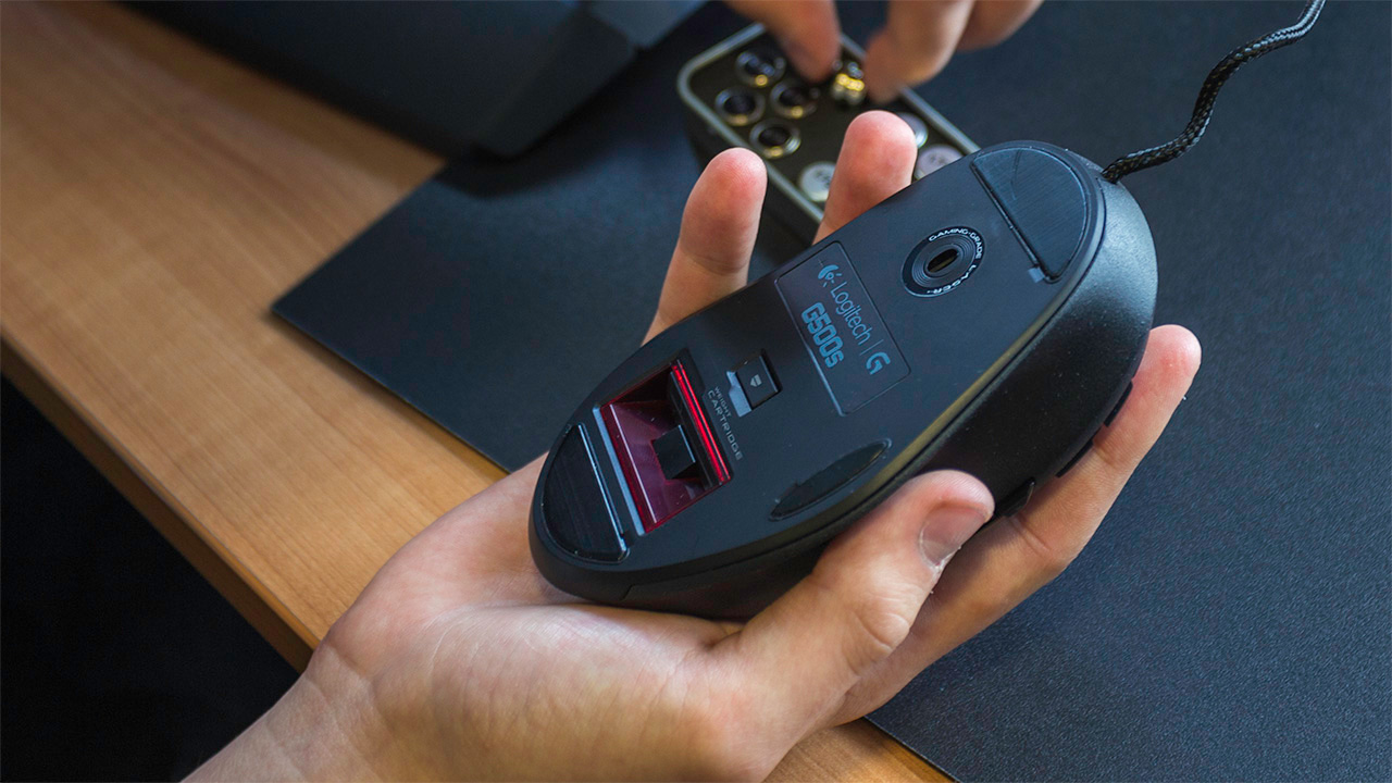 How To Test a Gaming Mouse for Tracking Accuracy - Tested