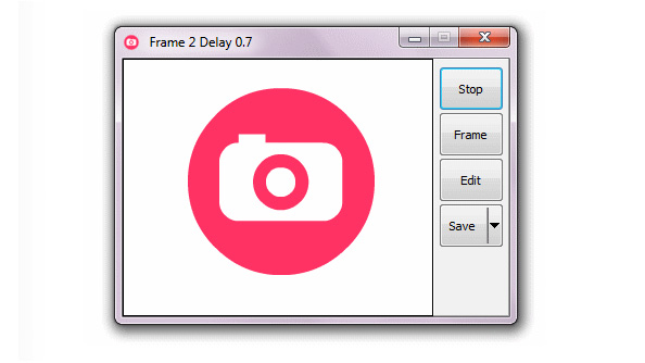 How To Make Animated GIFs Incredibly Easily with GifCam 2 0