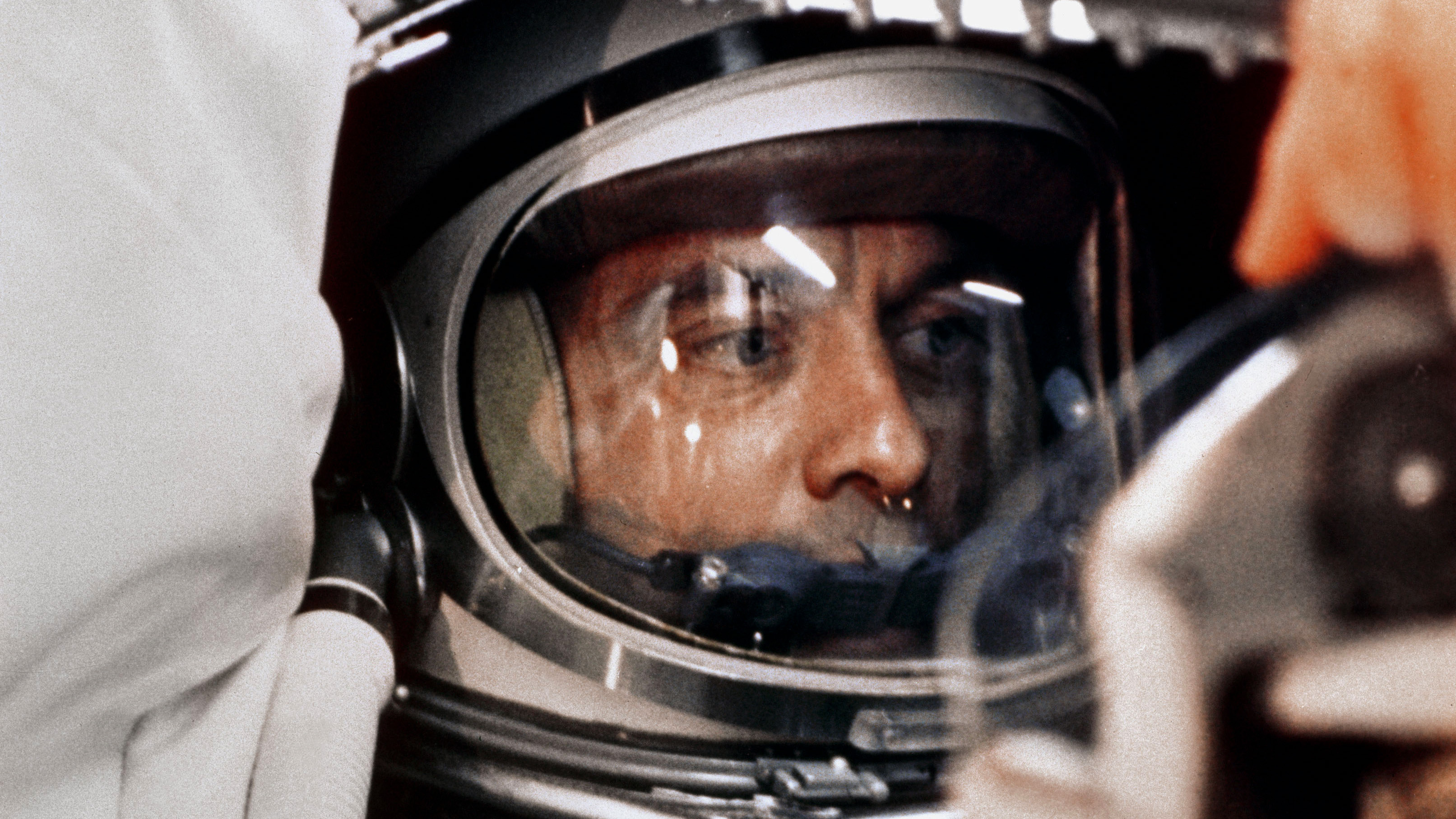 alan shepard before nasa - photo #16