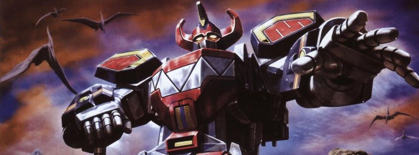 The Legacy of Japan's Giant Robot Sci-Fi Shows - Tested