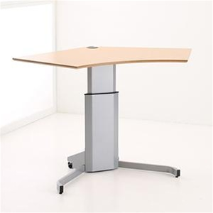 office desks for tall people. 52532ad172jpg office desks for tall people