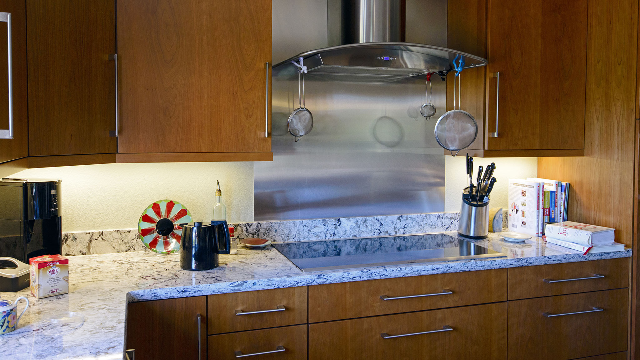 Led Lighting For Kitchen How To Improve Your Home With Led Lighting Tested