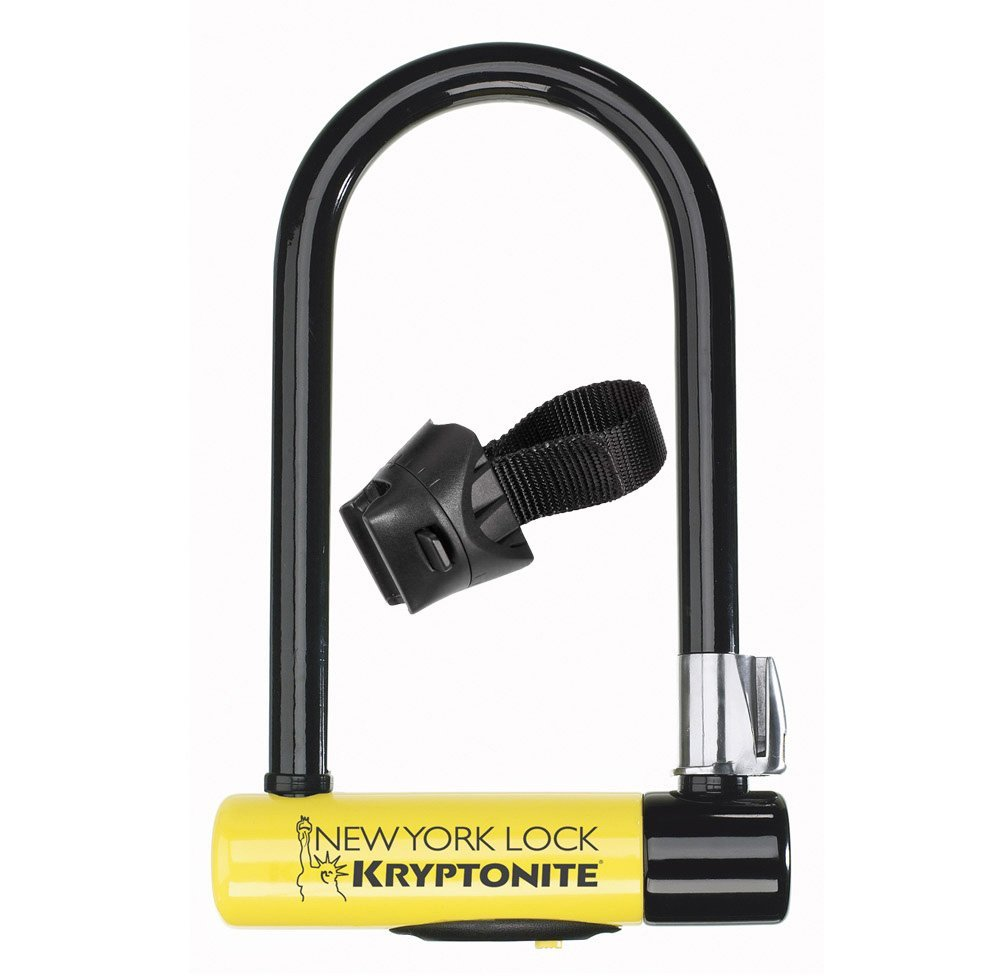 The Best Bike Lock Today Tested Wiring Original No Longer Available In Uk Pocket Forum Mini Our Pick For A Worth More Than 1000