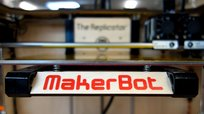 makerbot_teaser_new