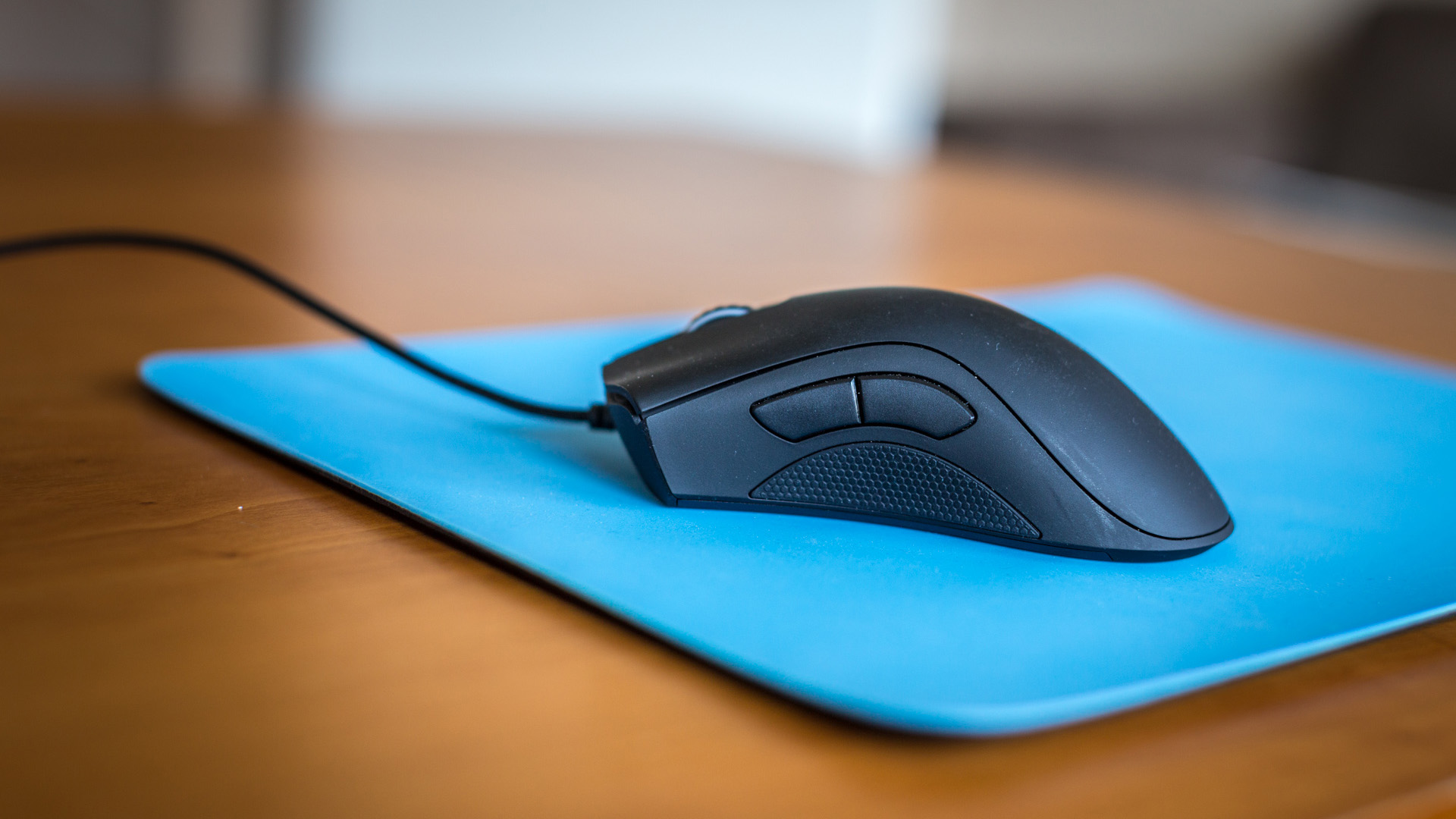 The Best PC Gaming Mouse Today - Tested