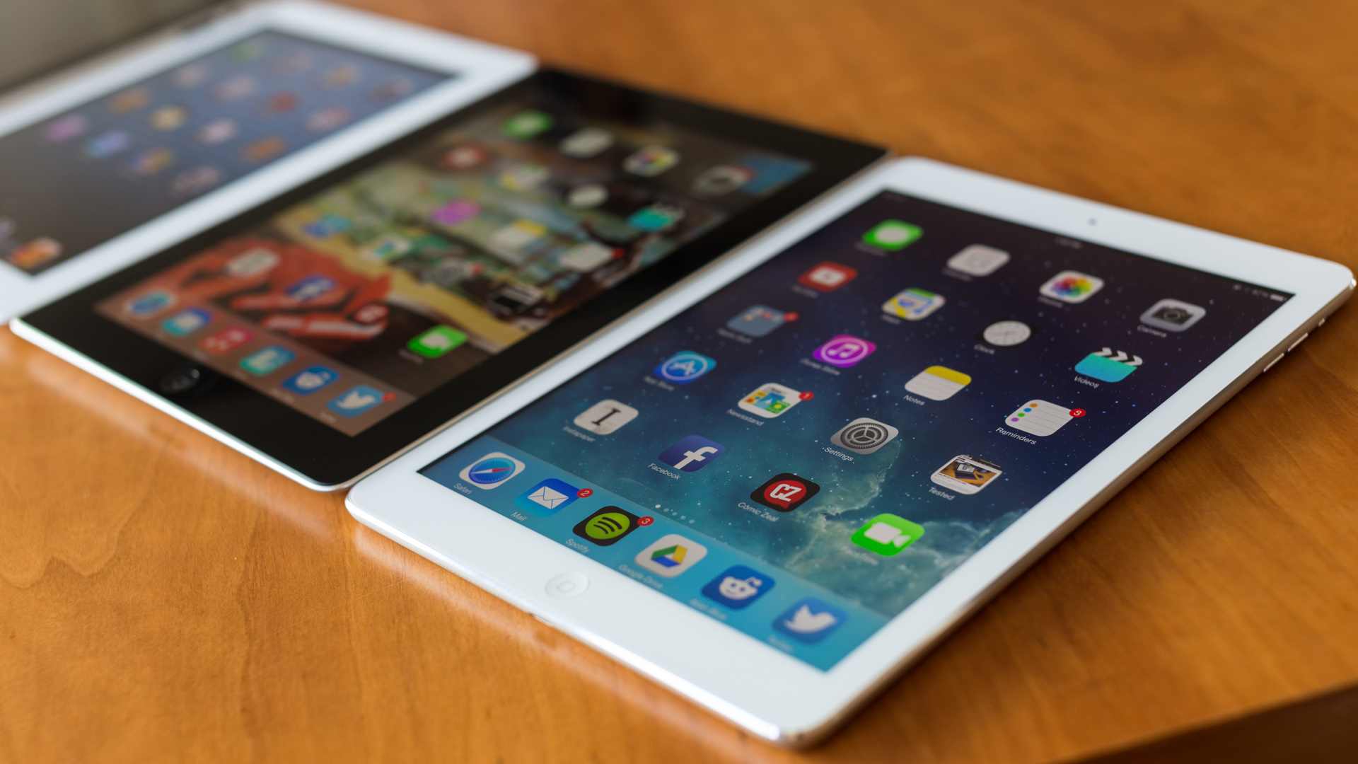how to make your ipad mini 2 charge faster