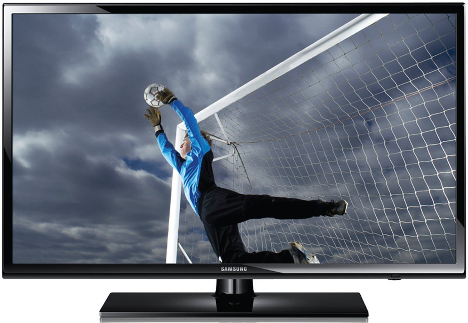 The Best Small TV Today (32-Inches) - Tested