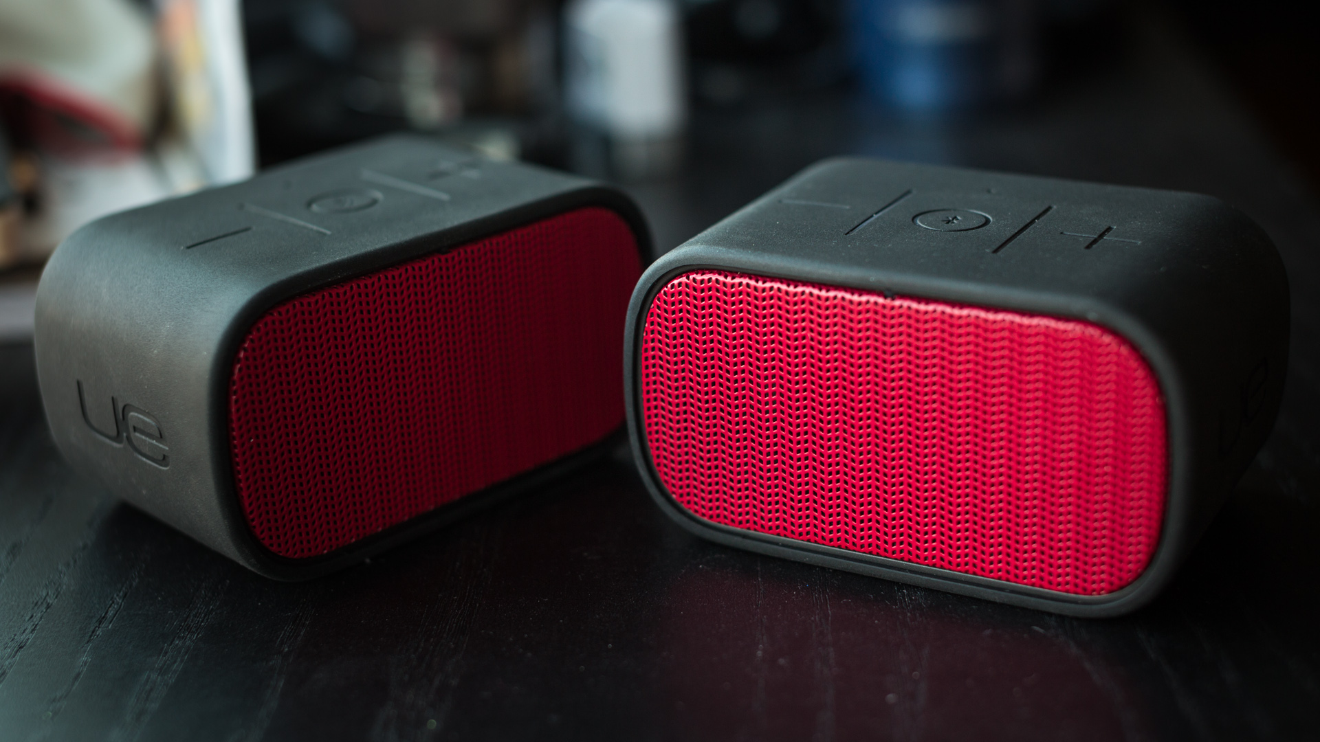 The Best Portable Bluetooth Speaker Today Tested