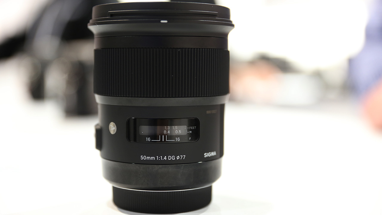b5bba312cffe The other improvement Sigma made was to the autofocusing system